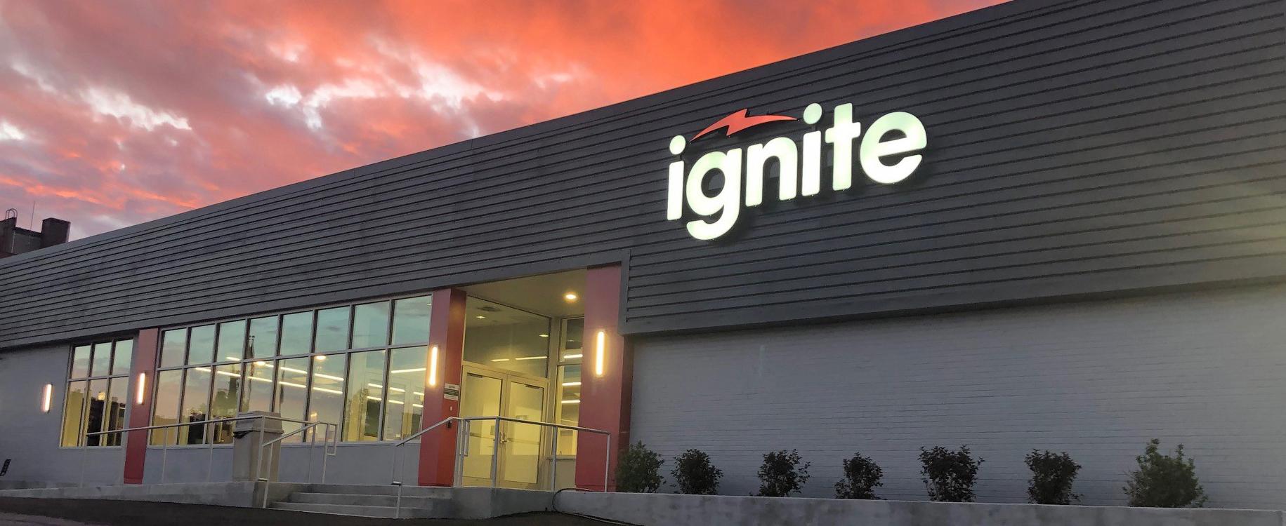 Ignite Night Sky_CROP