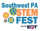 Southwest PA Stem Fest