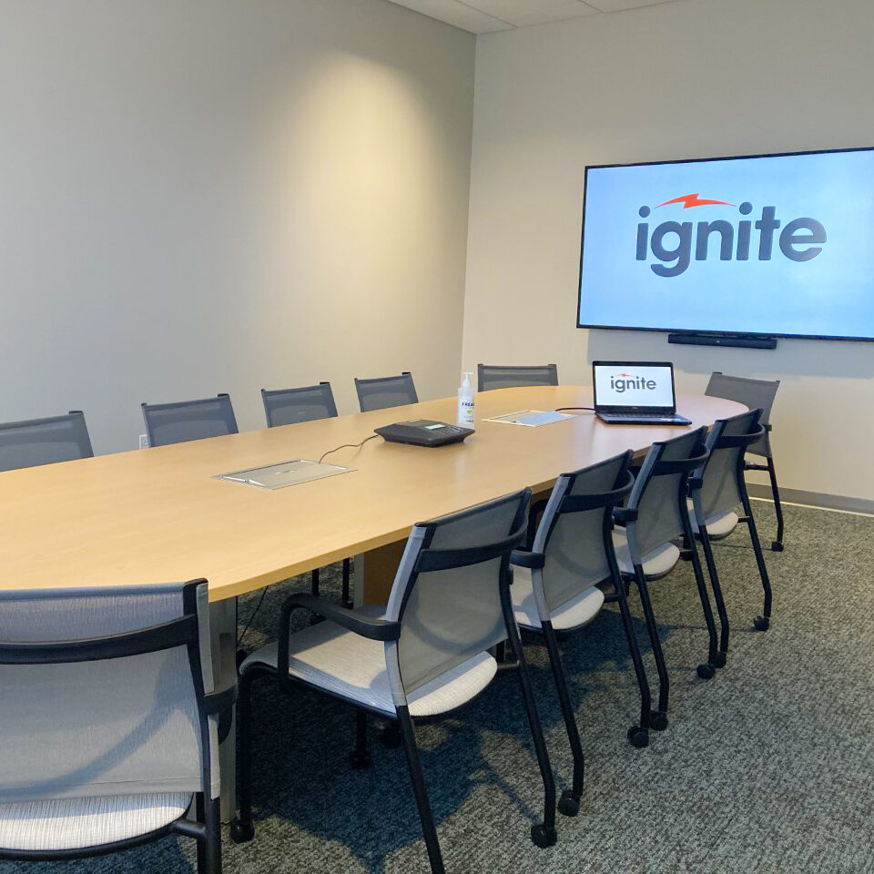 Conference Room - Main_RET